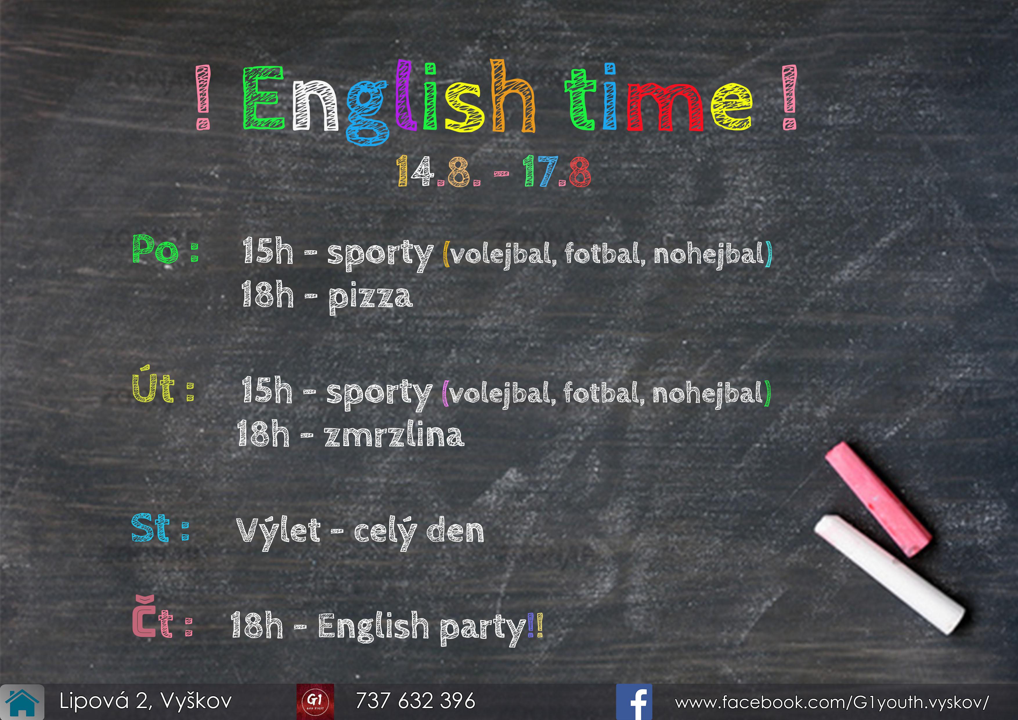 english_time.jpg
