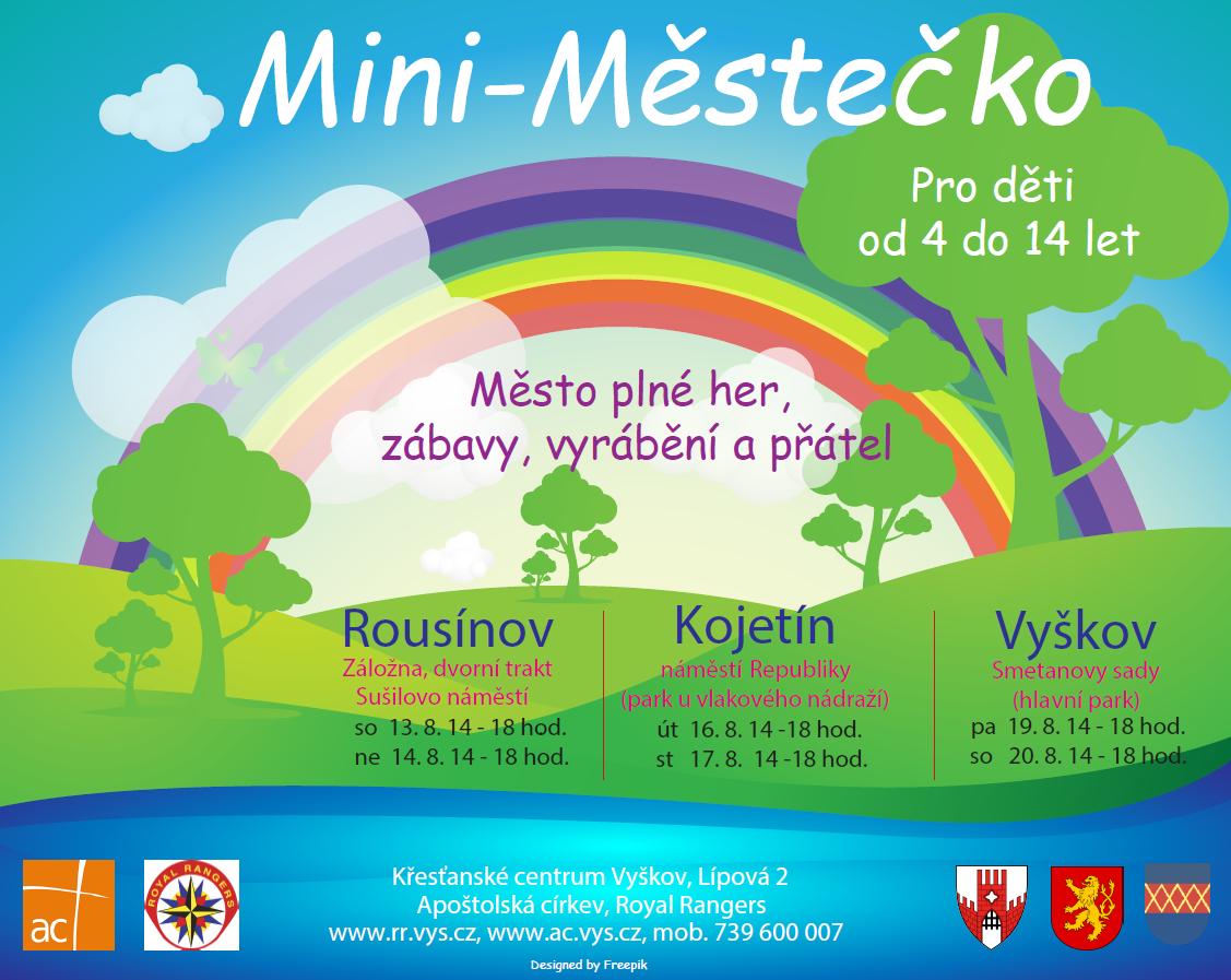 mini_mestecko_2016.png