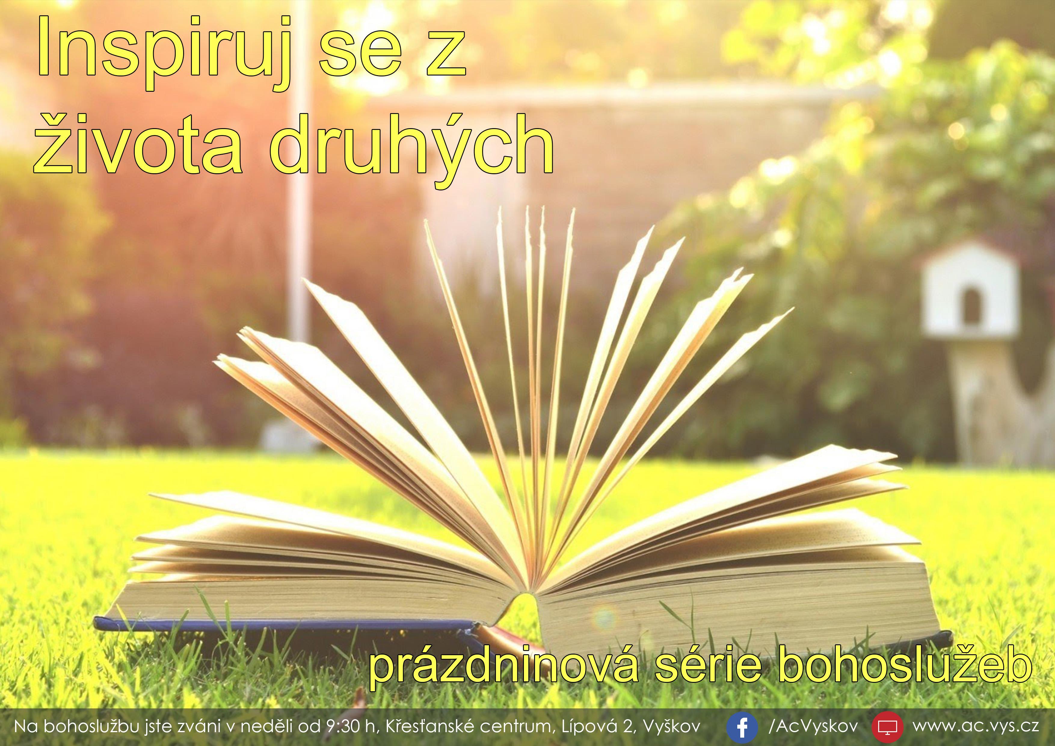 kazani_prazdniny_2016.jpg