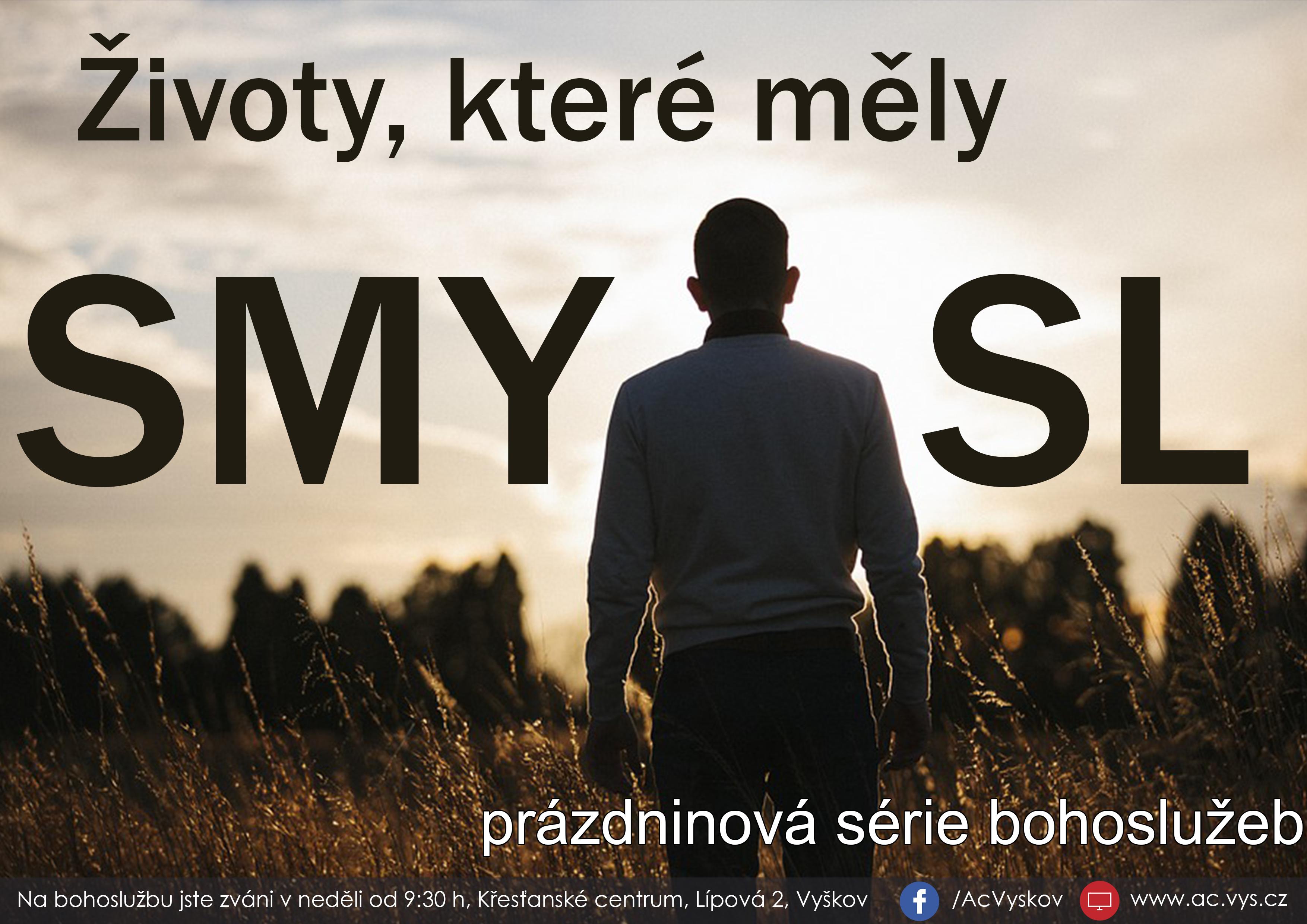 kazani_prazdniny_2017_v3.jpg