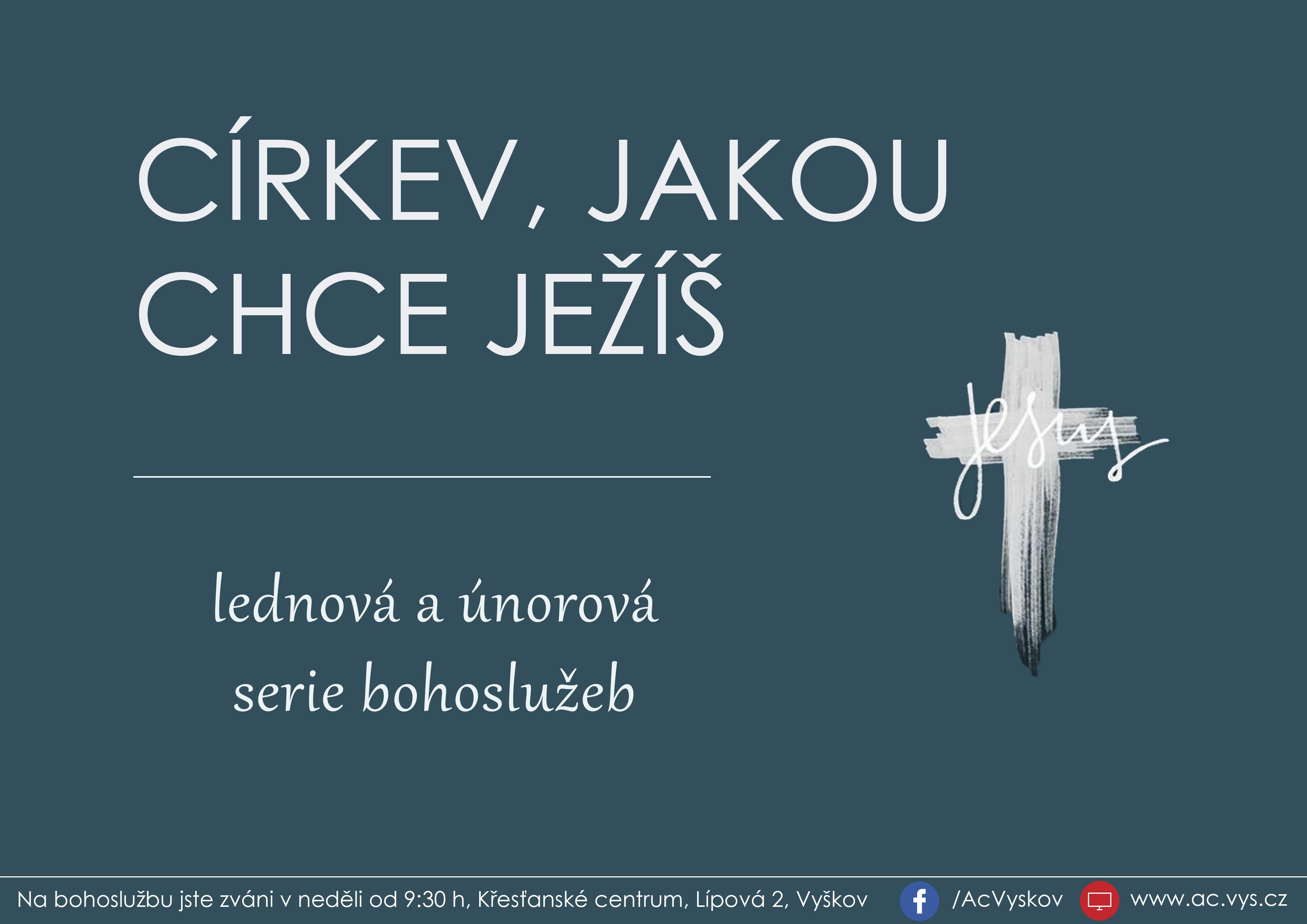 lednova_unorovaserie.jpg