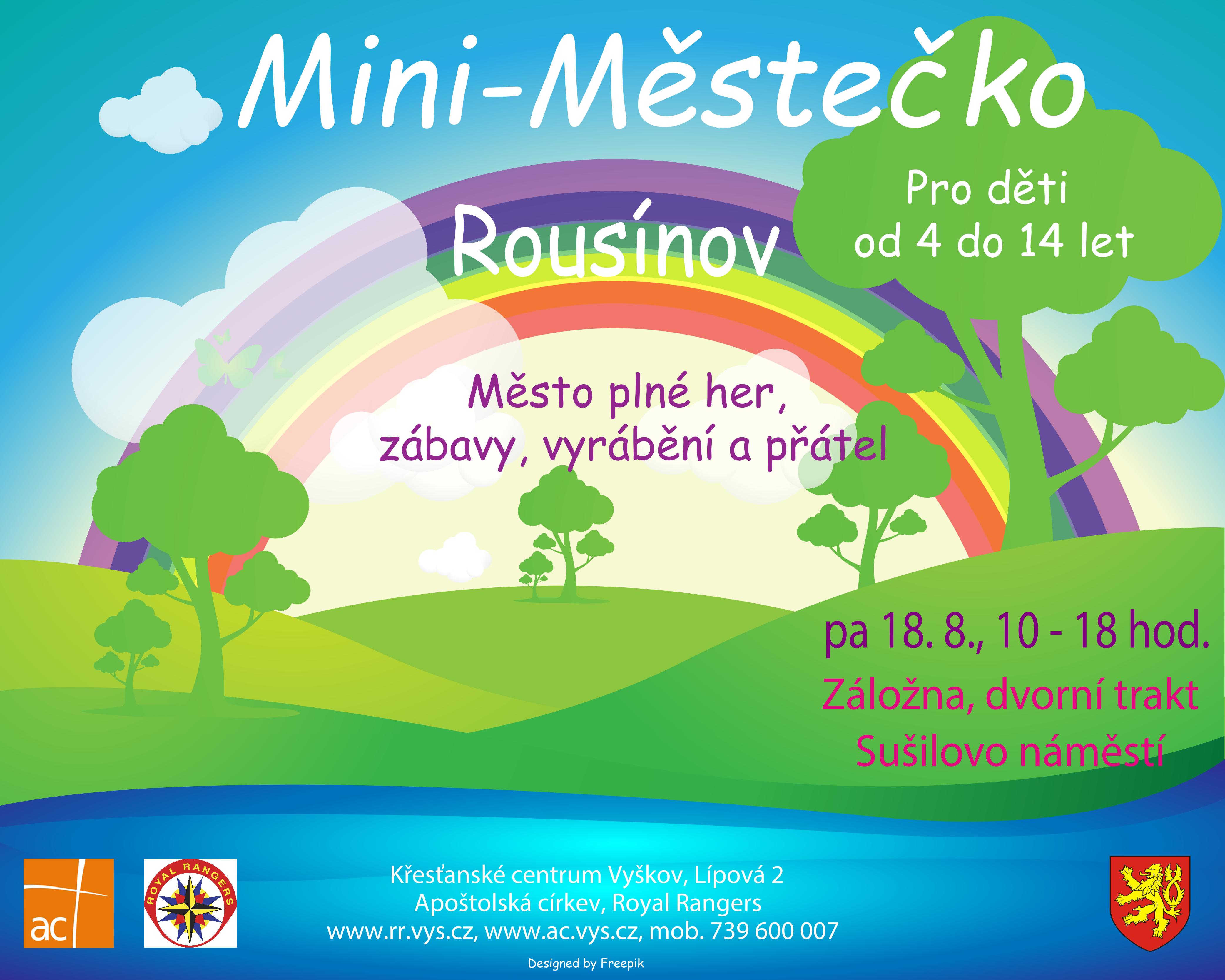 mini_mesta_rousinov.png