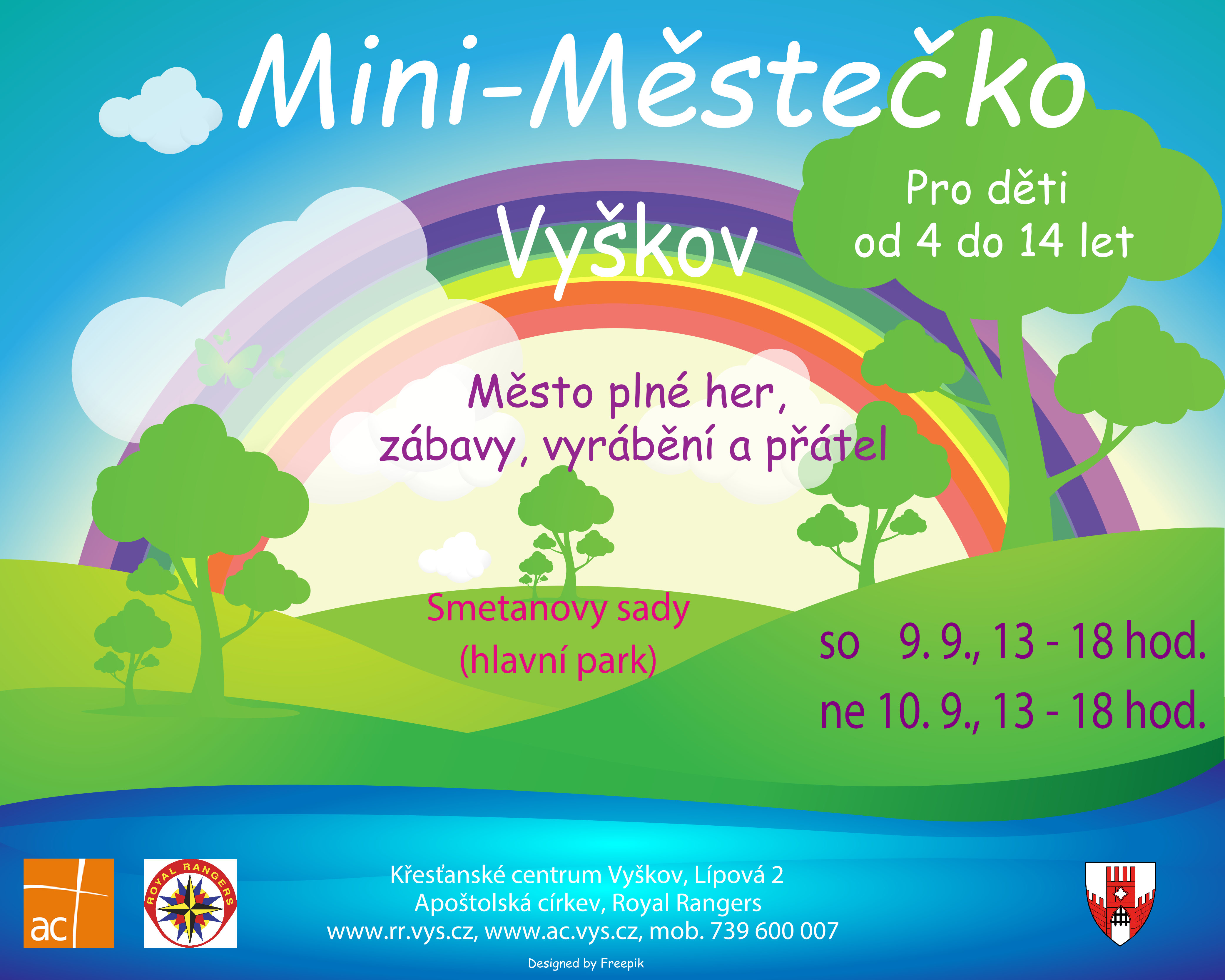 mini_mesta_vyskov.png