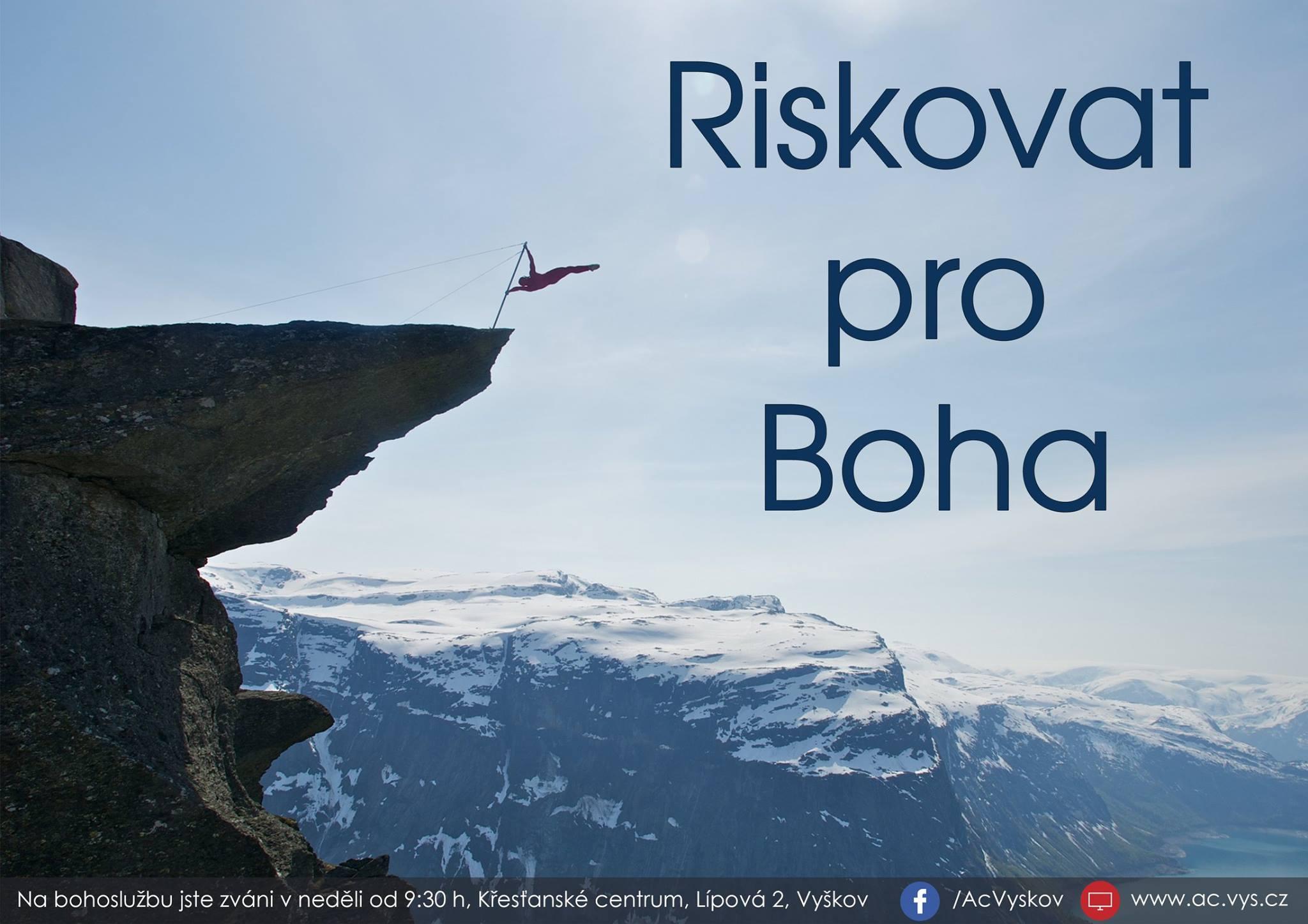 riskovat_pro_boha.jpg